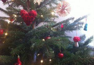 Weihnachten.pic